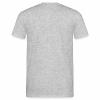 Starseed - Men's T-Shirt