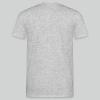 woin 1 couleur - T-shirt Homme