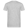 T-shirt Superfétatoire Homme - T-shirt Homme