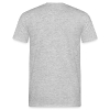 La dream team - T-shirt Homme
