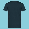 Men's T-shirt Little rascal - Men's T-Shirt