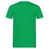 Vignette automobile 1997 - T-shirt Homme