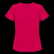 Frauen Sportkleidung Entwerfen Sportkleidung Entwerfen Bedrucken Sportkleidung Sportbekleidung Frauen Frauen Sportbekleidung Sportbekleidung Bedrucken Bedrucken wqrYawg