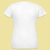 Aang & Korra [t-shirt femme] - T-shirt Femme