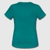 Namasté T-Shirts - Women's T-Shirt