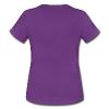 Fischköppe - women - Frauen T-Shirt