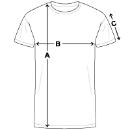 Männer - T-Shirts 10