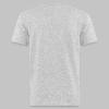 Team Yellow - Instinct - Men's Organic T-shirt