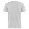 Rosa Luxemburg - Männer Bio-T-Shirt