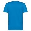 Bio T-Shirt Herren - Männer Bio-T-Shirt