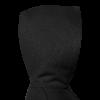 Kinder-Jacke ...läuft - Kinder Premium Kapuzenjacke