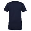 Richard The old Man Harrison - Men's Organic V-Neck T-Shirt by Stanley & Stella