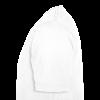 stay safe buy bitcoin - Männer Bio-T-Shirt mit V-Ausschnitt von Stanley & Stella