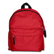 Bags & Backpacks ~ Kids' Backpack ~ Backpack