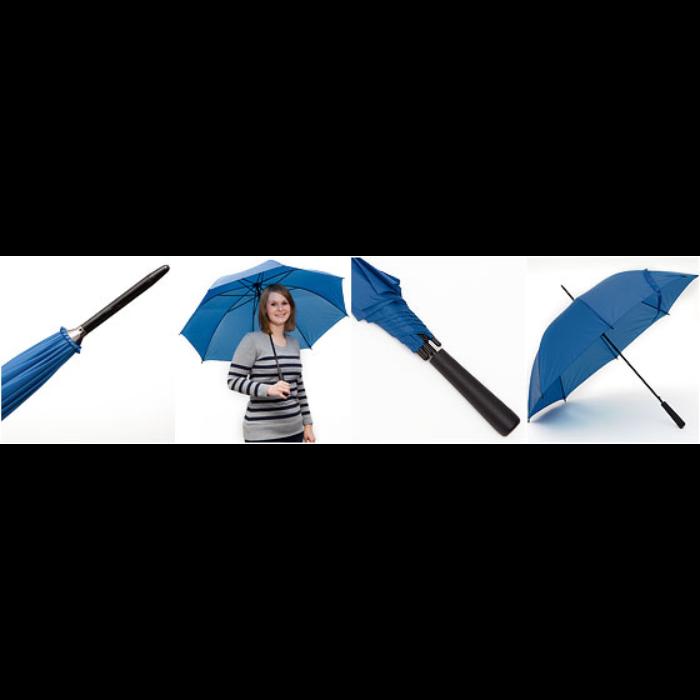 Golfparaply (ekstra stor)