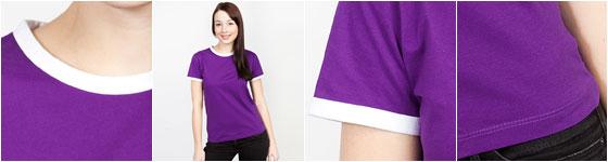 Schwangerschaft T-Shirts