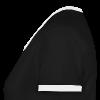 allOCCO Ringer Tshirt (F) - Women's Ringer T-Shirt
