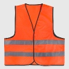 The Harder Styles Music Quote Jackets & Vests - Reflective Vest