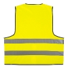 I love pickled eggs hi viz thing - Reflective Vest