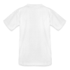FFF- Kids - T-shirt Enfant