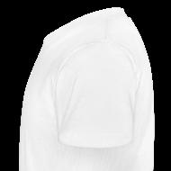 Tee shirts ~ Tee shirt Enfant ~ Numéro de l'article 26553847