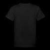 Zeeraf Bio - Teenager T-shirt