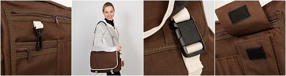 Taschen & Rucksäcke 9