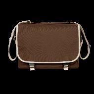 Taschen & Rucksäcke ~ Umhängetasche ~ Artikelnummer 23837603
