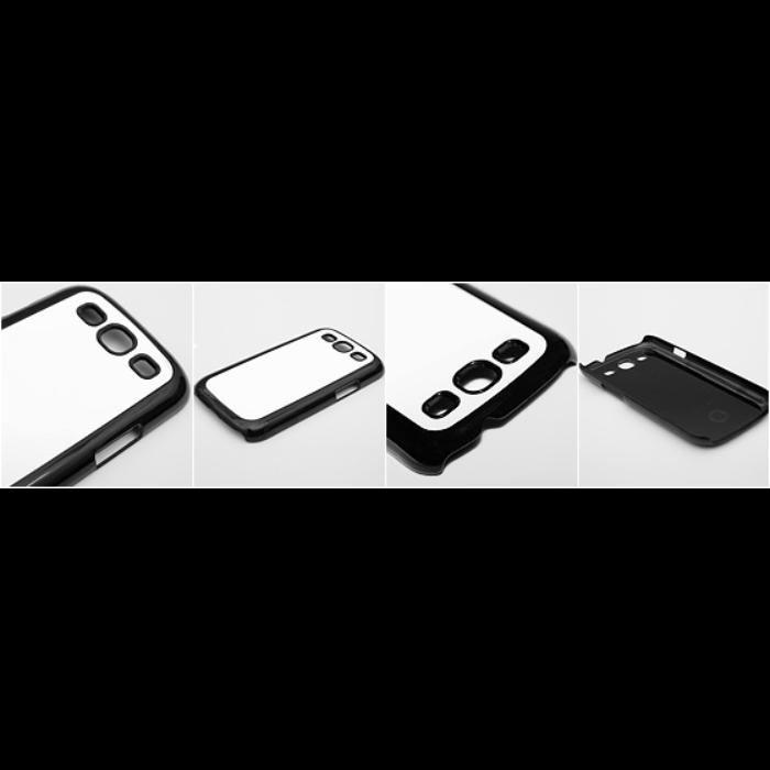 Samsung Galaxy S3 deksel