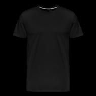 T-Shirts ~ Männer Premium T-Shirt ~ Artikelnummer 24677290