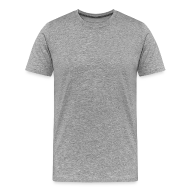T-Shirts ~ Men's Premium T-Shirt ~ Product number 24535534