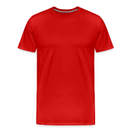 T-Shirts ~ Men's Premium T-Shirt ~ Product number 106845995