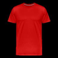 T-Shirts ~ Men's Premium T-Shirt ~ Product number 106845995