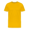 Sixties 60 Men's Premium T-Shirt