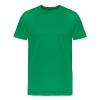 Camiseta Peñas, Fumar Mata, comprar - Camiseta premium hombre