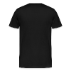 Gamertag - Men's Premium T-Shirt