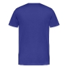 BOSCO - Men's Premium T-Shirt