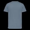 HARDT // Men Premium - Männer Premium T-Shirt