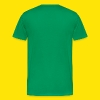 Warez D00d - The Bugs Killer - Men's Premium T-Shirt
