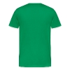 Port t - Men's Premium T-Shirt