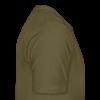 Rust - Männer Premium T-Shirt