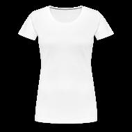 T-Shirts ~ Frauen Premium T-Shirt ~ Baby T-Shirts
