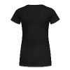 Back to the bedroom - Women's Premium T-Shirt