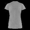 HARDT // Women Premium - Frauen Premium T-Shirt