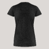 Cissaronid | HASI-Edition - Nugu Buyeng [Grey] - Frauen Premium T-Shirt