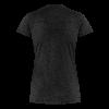 WPS WHITE - T-shirt Premium Femme