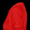 Spectragryph_Spruch01a - Frauen Premium T-Shirt