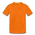 little roaring lion Kids' Premium T-Shirt