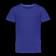 Shirts ~ Kids' Premium T-Shirt ~ Product number 24535539