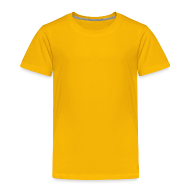 Shirts ~ Kids' Premium T-Shirt ~ Product number 24535519